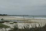 Pacific Grove Beach