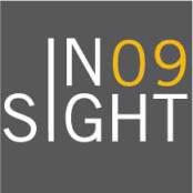 Insight 09