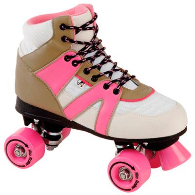 Skate-a-Thon