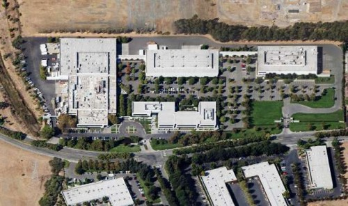 Dey-Labs-campus-aerial-Google-Maps-500x296