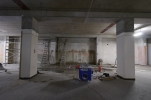 museumonthesquare_interiordemolition1
