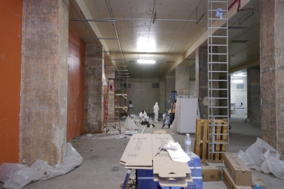 museumonthesquare_interiordemolition4