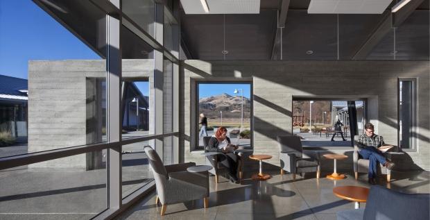 mendocinocollegelakecenter_tlcdarchitecture_interior