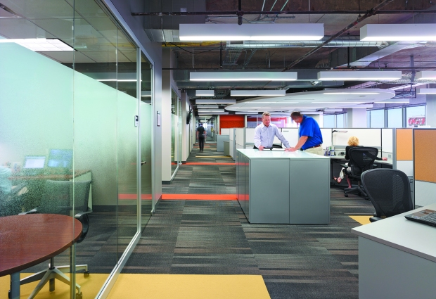 KI.com, furniture solutions, movable partitions, office design, tlcd architecture, american accredit, architecture