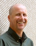 Brian c. wright, tlcd architecture, principal, project manager, napa county earthquake repair projects