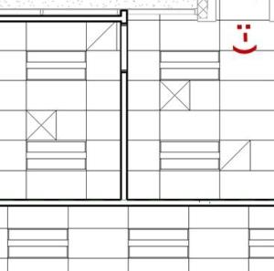 Revit, TLCD Architecture