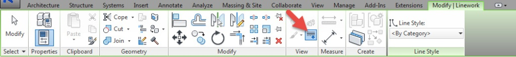Microsoft Word - 2016January.docx