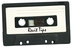 Revit Tips Graphic_crop