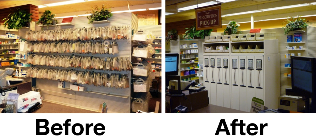 before and after prescriptions_crop