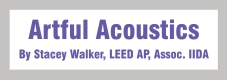 Title_artful acoustics