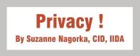 Title_privacy