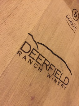 deerfield-ranch-winery