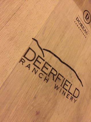 deerfield-ranch-winery