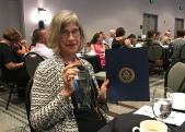 SuzanneNagorka_Award